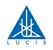 the logo of the lucis trust